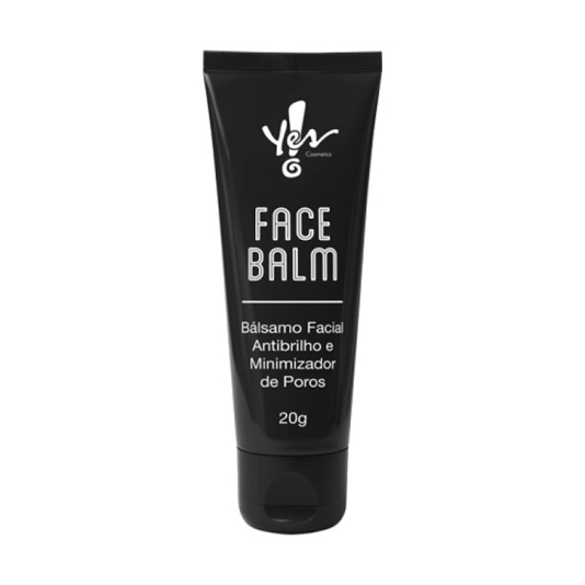 face-balm-yes-cosmetics